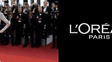 /.content/images/brands/loreal/2018_04_LOreal_GeheimnisSchoenheit_1366x521.png