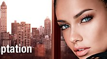/.content/images/brands/maybelline/Maybelline_total_temptation_1366x521.png