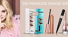 /.content/images/brands/loreal/2018_05_ParadiseExtaticMascara_952x363.jpg