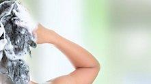 /.content/images/beauty/Shampoo_dm_online_shop_karussell_2.jpg