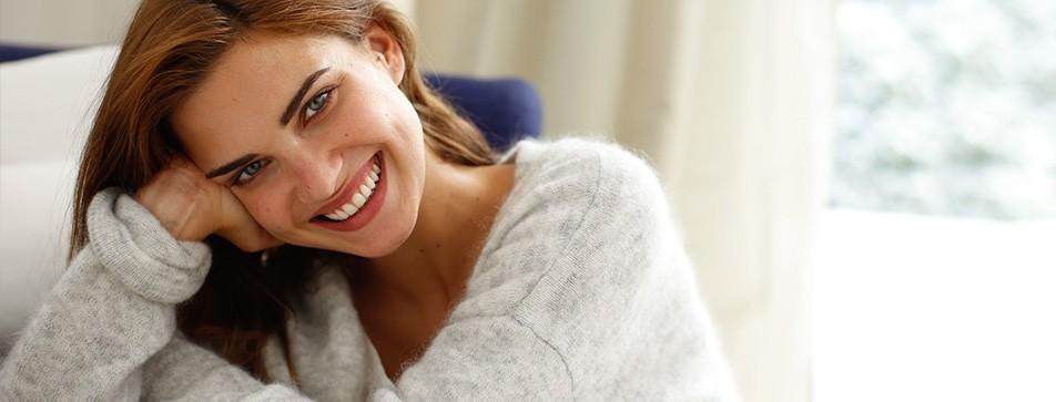 Hautpflege für Herbst und Winter - mit NIVEA.