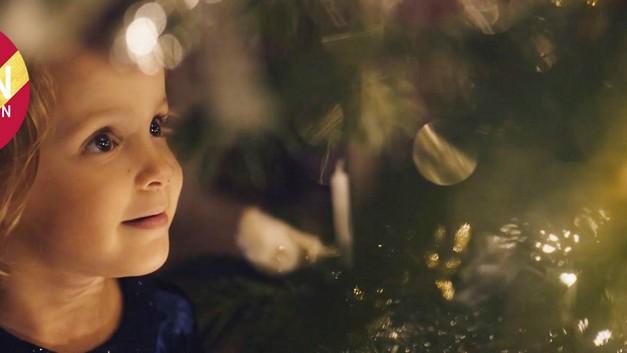 /.content/images/care/Weihnachten_Header_2018_neu2.jpg