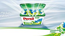 /.content/images/brands/persil/952x363_4c_Persil_Duo-Caps_Header.jpg
