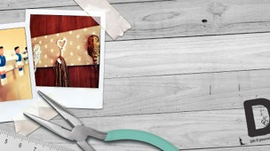 /.content/images/household/DIY_Header_Garderobe.jpg