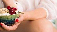 /.content/images/food/Intuitiv-essen_dm-Online-Shop-Magazin.jpg
