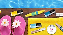 /.content/images/brands/maybelline/MAY_STRAND_952x363.png