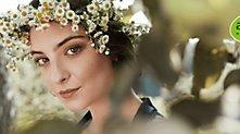 /.content/images/brands/alverde/2018_05_alverde-AllgemeinAktionen_1366x521.png
