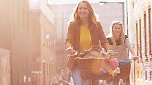 /.content/images/health/2014_06_20_Auf_zwei_Raedern_unterwegs_3_dm_Online_Shop.jpg