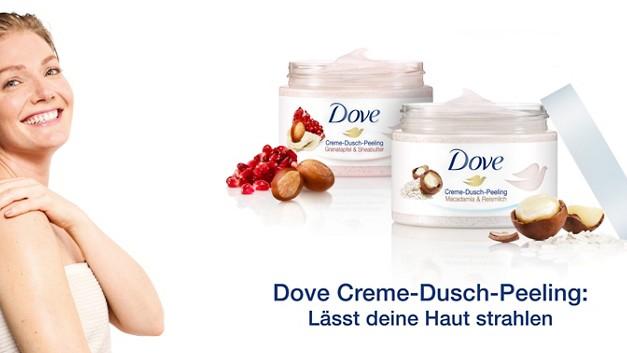 /.content/images/brands/dove/2018_5_Dove_Peeling_952x363.jpg