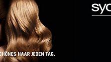 Tipps zur Haarpflege