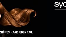 Haarstyling-Tipps