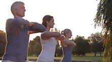 /.content/images/health/Yoga_der_Kelten_dm_Online_Shop.jpg
