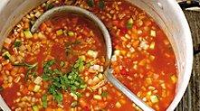 /.content/images/food/Dinkelsuppe_dm_online_shop_karussell.jpg