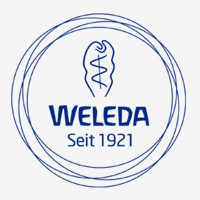 /.content/images/brands/weleda/Corporate_TRANSP_284x269px.png