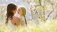 /.content/images/household/2015_08_05_Nachhaltigkeit_dm-Online-Shop-Magazin.jpg