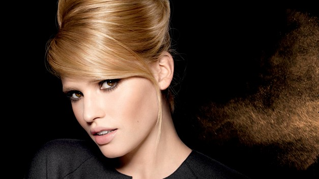 /.content/images/brands/loreal/LOREAL_STYLING_627x353.jpg