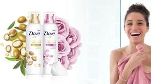 /.content/images/brands/dove/2018_05_Dove_Duschschaum_952x363.jpg