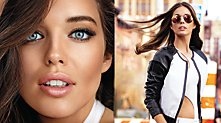 /.content/images/brands/maybelline/2016_7_MAY_Look_BrozeItBabe_952x363.jpg