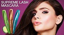 /.content/images/brands/manhattan/2015_10_MH_Mascara_627x353.jpg