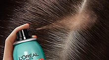 /.content/images/brands/loreal/2016_5_Retouch_405x276.jpg