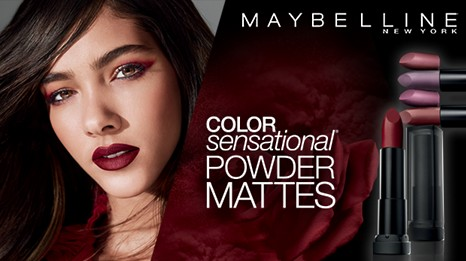 /.content/images/brands/maybelline/2018-04_Maybelline_PowderMatte_628x347.png