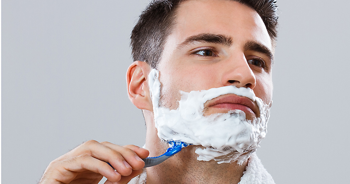 Wie Männer Haare Stylen Dm Online Shop Magazin