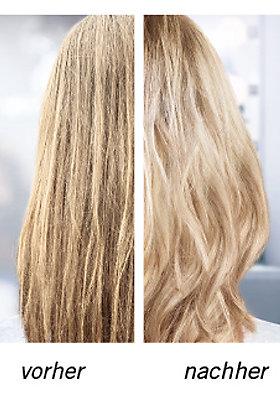 Die Anti Haarbruch Losung Dm Online Shop
