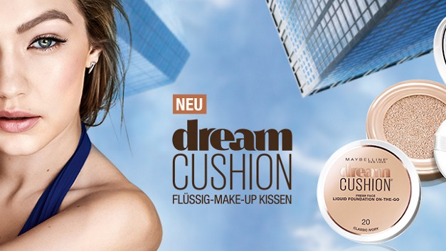 /.content/images/brands/maybelline/Neu_dream-cushion-header-952x363.jpg