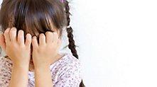 /.content/images/baby/Kind-will-nicht-in-Kindergarten_dm-Online-Shop-Magazin.jpg