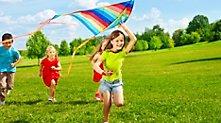 /.content/images/baby/Kinderspiele_dm_Online_Shop.jpg