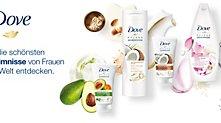 /.content/images/brands/dove/2018_05_Dove_Pflegegeheimnisse_952x363.jpg