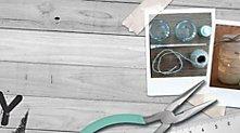/.content/images/household/glaslichter_basteltipp_onlineshop.jpg