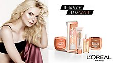 /.content/images/brands/loreal/2018_05_WakeUpGlow_628x347_T.png