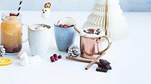 /.content/images/food/weihnachtsgetraenke_diy_1366x521.jpg