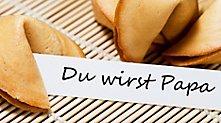 /.content/images/baby/Glueckskeks_Schwanger_Aufschrift_dm_Karussell.jpg
