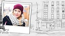 /.content/images/beauty/2015_02_16_streetstyle-Februar_Karusellbild-1366x521.jpg