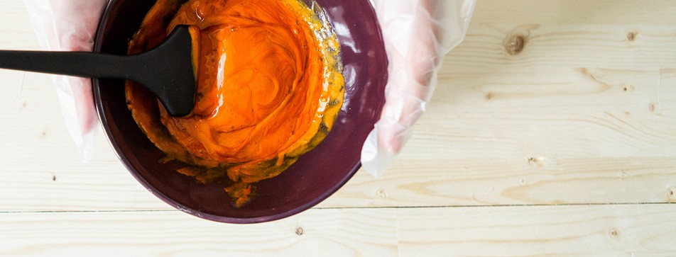Worauf Sie beim Haare färben achten sollten: Tipps und Tricks für Zuhause.