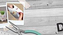 /.content/images/household/2015_04_10_Blumentoepfe-aus-Plastikflaschen-Karussellbild.jpg