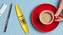 /.content/images/brands/maybelline/2015_8_MAY_CAFE_952x363.png