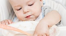 /.content/images/baby/2015_10_29_Beikost-Rezepte.jpg