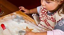 /.content/images/baby/2015_10_29_Kinderleichte-Keksrezepte.jpg