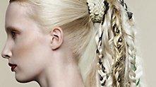 /.content/images/beauty/dunkerote_lippen_herbst_2013_dm_regalnase.jpg