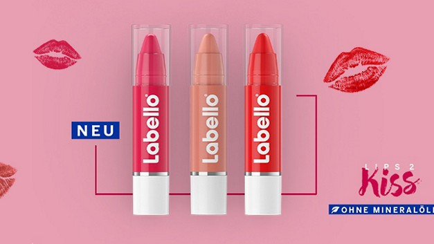 /.content/images/brands/nivea/2018_08_Labello_lips2kiss_952x363.jpg