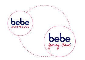 Zartpflege® - bebe Young Care®