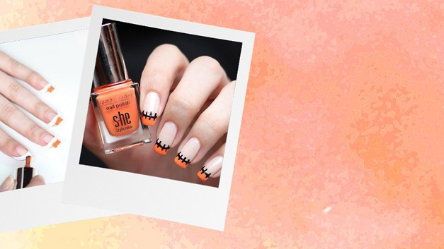 /.content/images/beauty/Header_Halloween_Nageldesign.jpg