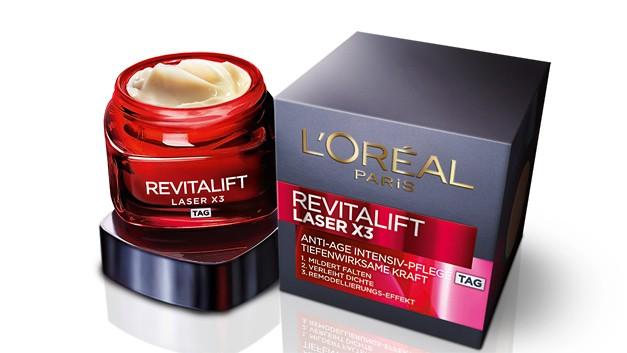 /.content/images/brands/loreal/Loreal_Laser_neu.jpg