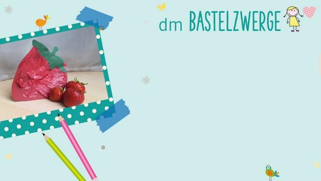 /.content/images/baby/Bastelzwerge_Erdbeere_Karussell.jpg