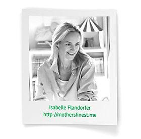 Isabelle Flandorfer