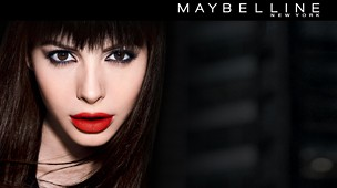 /.content/images/brands/maybelline/2017_09_Maybelline_304x171.jpg