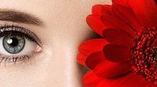 /.content/images/beauty/Karussell_Schminktipps_Augen_shutterstock_1.jpg